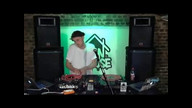 TheFunhouseTV - 30/04/13 - Chris P Cuts feat. K9 and Kimba (1/2 of Union Blak)