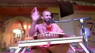 RAMAYANA PRAVACHANA BY SWAMIJI DAY 3/01.05.2013