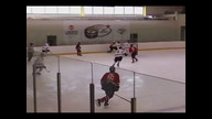 New York vs New Jersey, USA Hockey America&#039;s Showcase