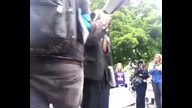 Occupy NCSU