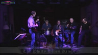 Blues Jam with the Philly Blues Kings