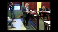 City Council Meeting of May 1, 2013 Part 2