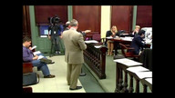 City Council Meeting of May 1, 2013 Part 4