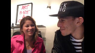 Khleo's Show recorded live on 5/1/13 at 5:58 PM PDT