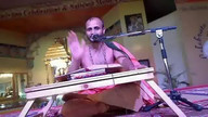 RAMAYANA PRAVACHANA BY SWAMIJI DAY 4 /   2.5.2013