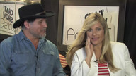 Actress Brenda Epperson and Director John Michael Ferrari on ActorsE
