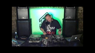 TheFunhouseTV - 02/05/13 - #THINGTHURSDAY with DJ Mr Thing