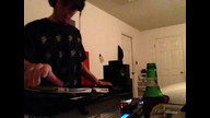 d3r3kfereal recorded live on 5/2/13 at 10:15 PM EDT