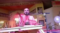 RAMAYANA PRAVACHANA BY SWAMIJI DAY 5/ 3/5/2013