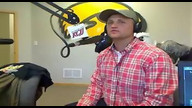 Nate Kaeding Post-Retirement Interview Part III