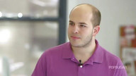 Video: Journalist Brian Stelter on Where the Today Show Went Wrong