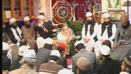 Noor TV-Siddique Akbar Conference 2013