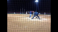 ocsoftball13 recorded live on 5/3/13 at 8:42 PM CDT