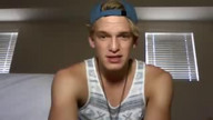 Cody Simpson | Chat