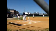 BlackBearSoftball recorded live on 5/5/13 at 10:05 AM EDT