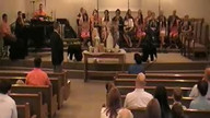 2013-05-05 Morning Worship Serice