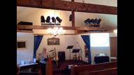 faithchapelub recorded live on 5/5/13 at 10:31 AM EDT