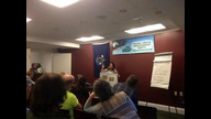 Maine Green Party Convention - SeekVeracity recorded live on 5/5/13 at 11:59 AM EDT