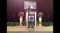 Abundantlifewc recorded live on 5/5/13 at 11:33 AM EDT