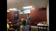 Maine Green Party Convention - SeekVeracity recorded live on 5/5/13 at 2:56 PM EDT
