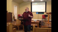 Artemuschristian recorded live on 5/5/13 at 6:02 PM EDT
