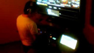 Set Crossover Dj J Mix En Vivo 05-05-13