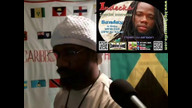 Indecka Interview With DJ JahSon