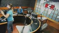 radio750am