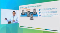 IP NGN Road Show (Part 2/6) - Cisco Core Update with Mauricio Cruz