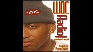 WDC Radio! w&#039; Farron Dozier