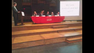 Mayoral Forum on Animal Rights - Candidates on Puppy Mills