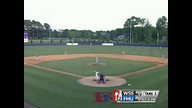 Baseball vs. Winston Salem State