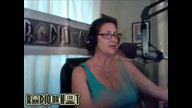 5-7-13 Nicole Sandler Show - Enough is Enough