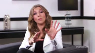 Sarah Chalke on How to Live With Your Parents and Her Scariest Moment as a Mom