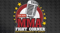 MMA Fight Corner