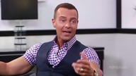 Joey Lawrence Talks Splash&#039;s Big Finale and &#039;90s Nostalgia
