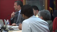 May 7, 2013 Committee Meeting Part 2 of 2