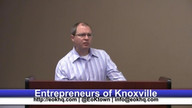 Project Management Tool TeamWorkPM - Techtalk - Entrepreneurs of Knoxville
