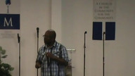 fimgv Wed Bible Study 5-01-2013 wPastor LS Rucker God Pursues Man