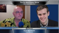 The Ed Morrissey Show