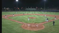 PBC Baseball: Montevallo vs. USCA