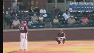 PBC Baseball: USCA vs. UNCP
