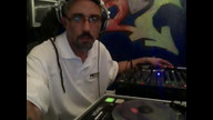 DJ LARRY LOVE