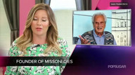 Video: Did Penn Badgley Send Blake Lively a Wedding Gift? Plus More Headlines!