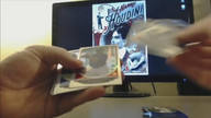 case 2 RECAP - 2013 Bowman 20 case blowouttv.com break