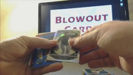 Case 4 RECAP - 2013 Bowman 20 caser blowouttv.com group break
