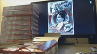 case 5 - 2013 bowman 20 caser blowouttv.com - full video