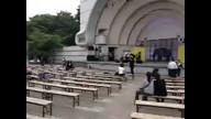 THAI FESTIVAL は録画されました2013/05/10 15:51 JST
