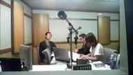 金森薫のFXスクウェア 2013年5月10日