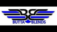 Butta Blends Entertainment